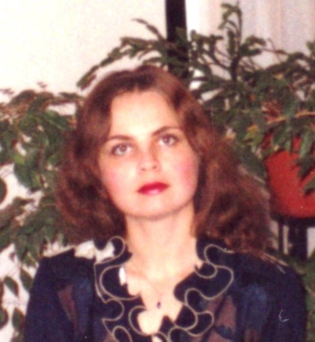 Проститутки москвы за 50 000 рублей с реальными фотками 18 фотография