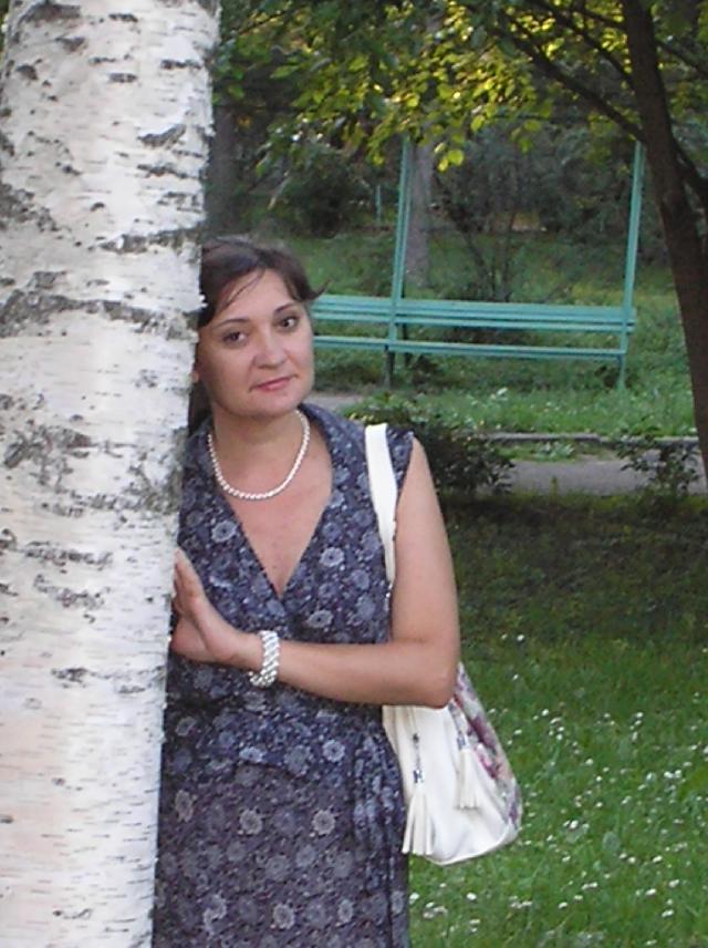 Знакомств православный по украине сайт