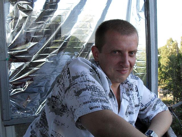 васильковский сайт знакомств