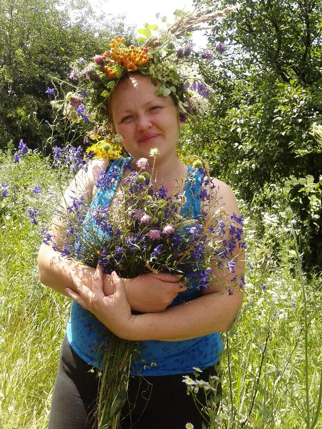 знакомства девушки православные украина.