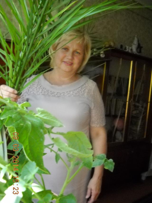 православное знакомство на украине надежда