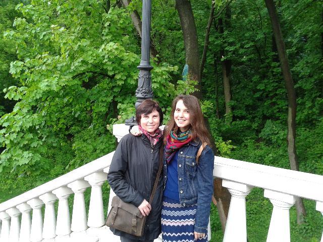 Православные знакомства донецк знакомства лет казань minibb