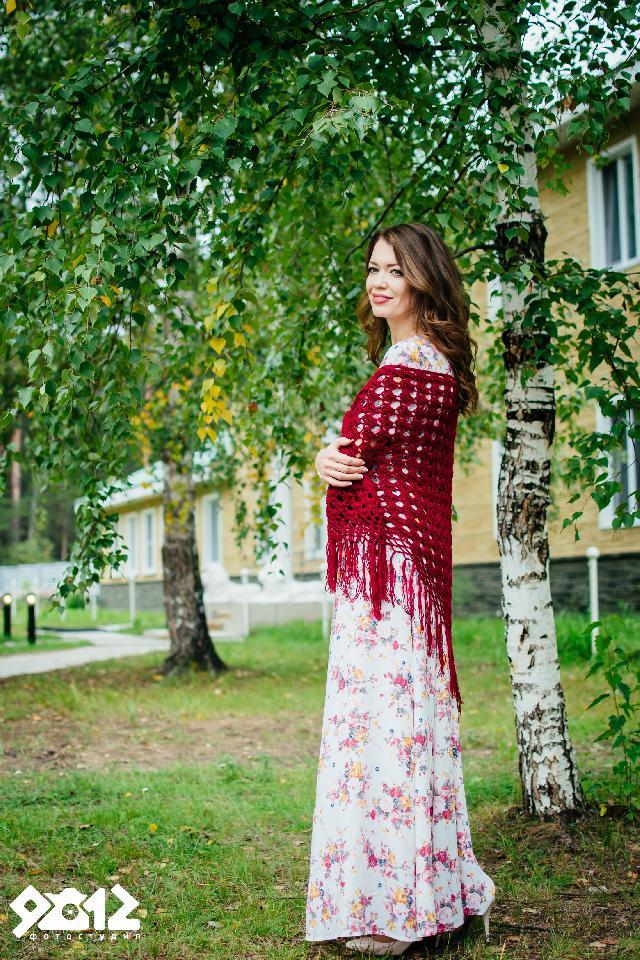 Знакомства замужние новосибирск