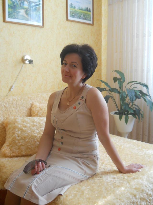православные знакомства в одессе