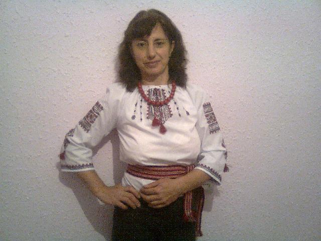 intimnie-znakomstva-v-hmelnitskom-ukraina