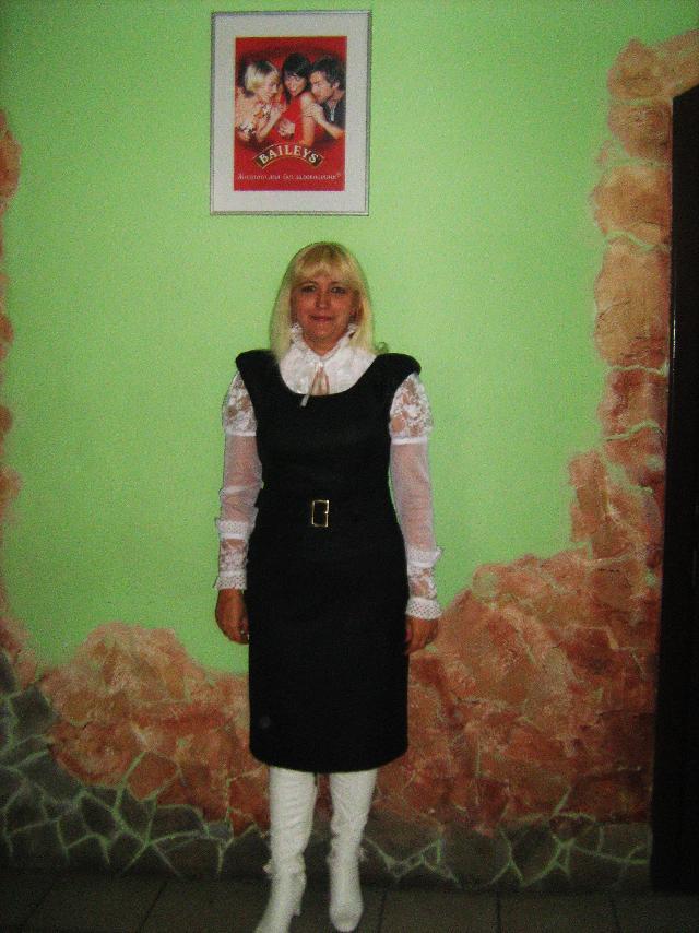 регистрации знакомства обл.без сумская