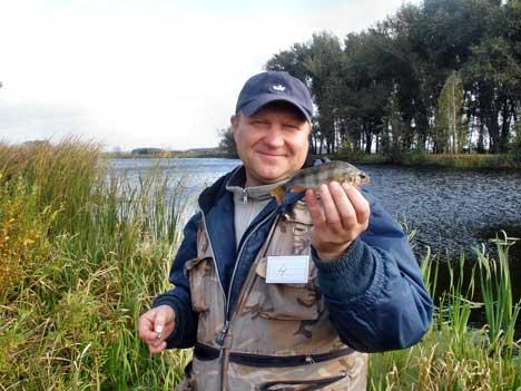сайт рыбаков сумы