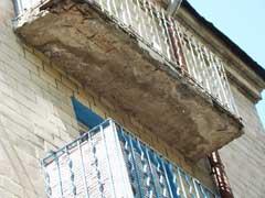 Ремонт варочная поверхность занусси